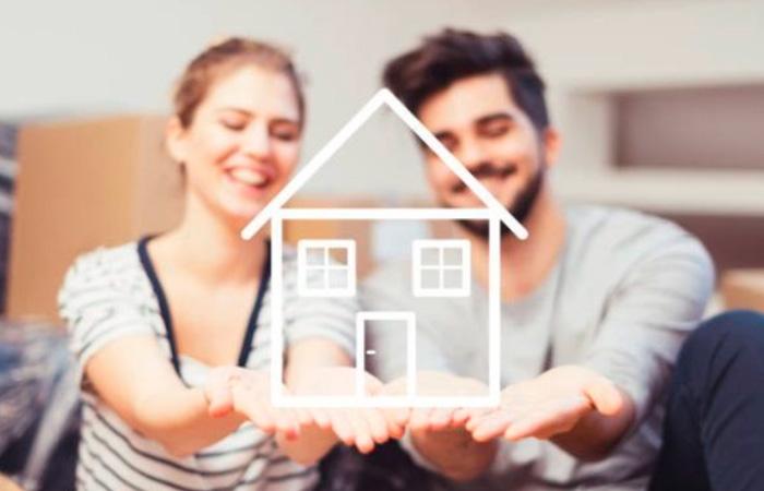 6 consejos para comprar una casa