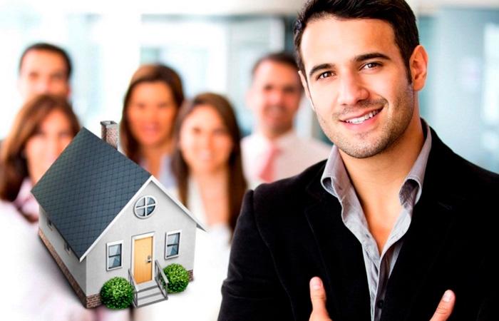 8 Claves para ser un asesor inmobiliario de éxito